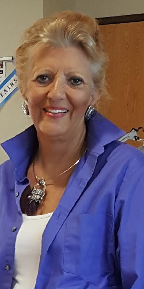Sandee Mac, Past ASD President