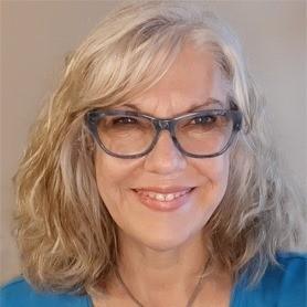 Tina Burgan